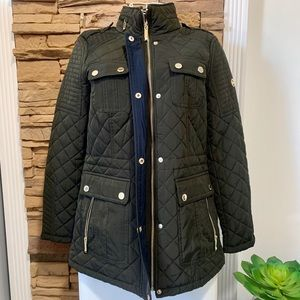 Michael Kors Women's Jackets ✨
